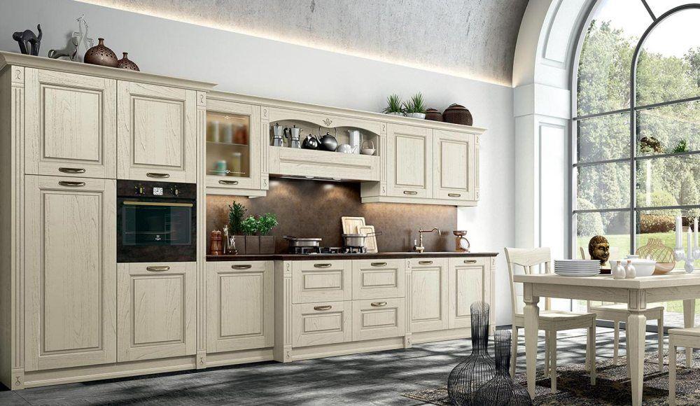 cucine vintage moderno - Cerca con Google   casa & co   Pinterest