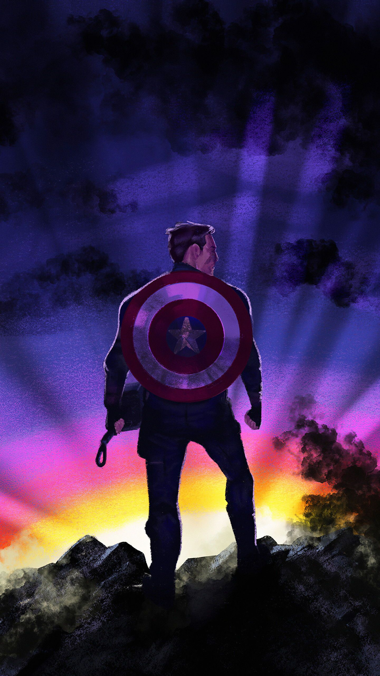 Correct Way To Watch Marvel Cinematic Universe Movies Update Freak Marvel Cinematic Universe Movies Captain America Marvel Cinematic