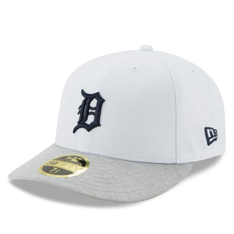 f398c5e87 greece mens warm and comfortable simple models detroit tigers 2017 mlb  players weekend low profile 59fifty cap ohreyxl 8b73d e6cfc  greece detroit  tigers ...