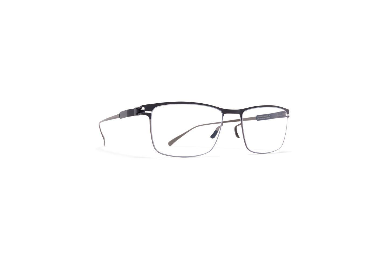 4af94cdd6a1b MYKITA FRANCESCO frame at Risi Optique.  eyewear  glasses