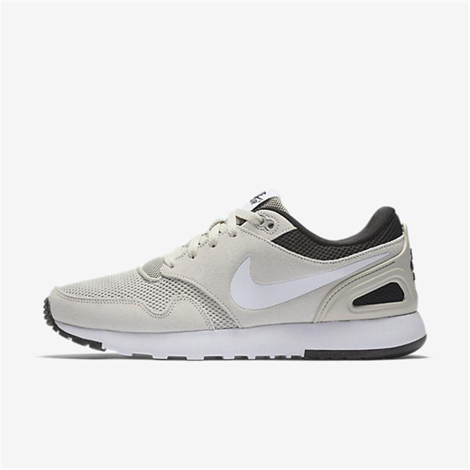 Zapatos negros Nike Air Vibenna para mujer aLhG3LZY