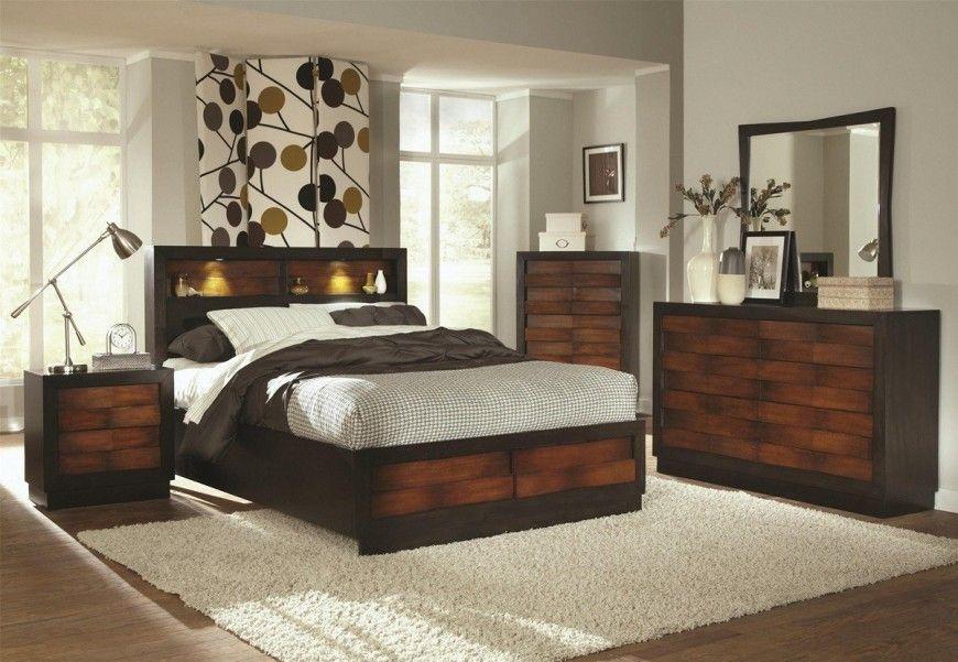 Bedroom Furniture Sets, Types Of Bedroom Furniture