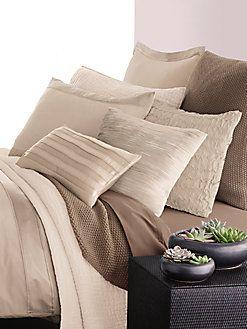 donna karan bedding essentials vapour 3 pc full queen duvet set 808 new