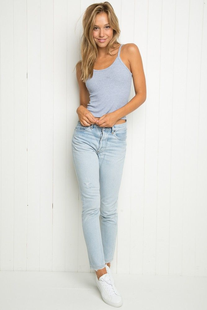 23f2ead02ad38 Welcome to Brandy Melville USA