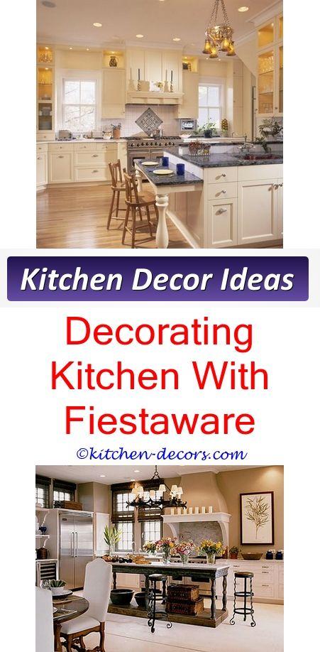 Tealkitchendecor Copper Kitchen Decor Cafe Au Lait Kitchenwalldecorideas Tea Ideas Pinterest Fall Table Deco