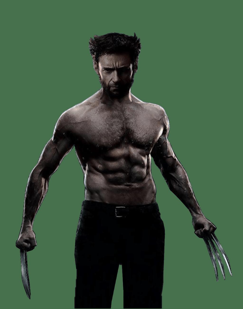 Hugh Jackman Wolverine Wolverine Hugh Jackman Hugh Jackman Jackman