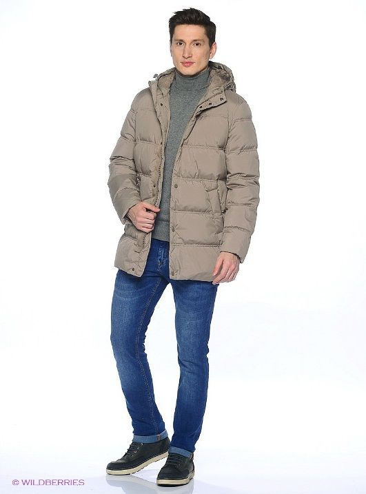 eb471767b5b8e Пуховики GEOX мужские купить в интернет-магазине | Одежда и обувь  #ПуховикиМужские #ПуховикиМужскиеGEOX