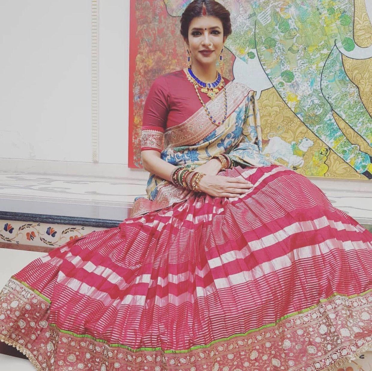 Pin de Sujatha en Saree | Pinterest