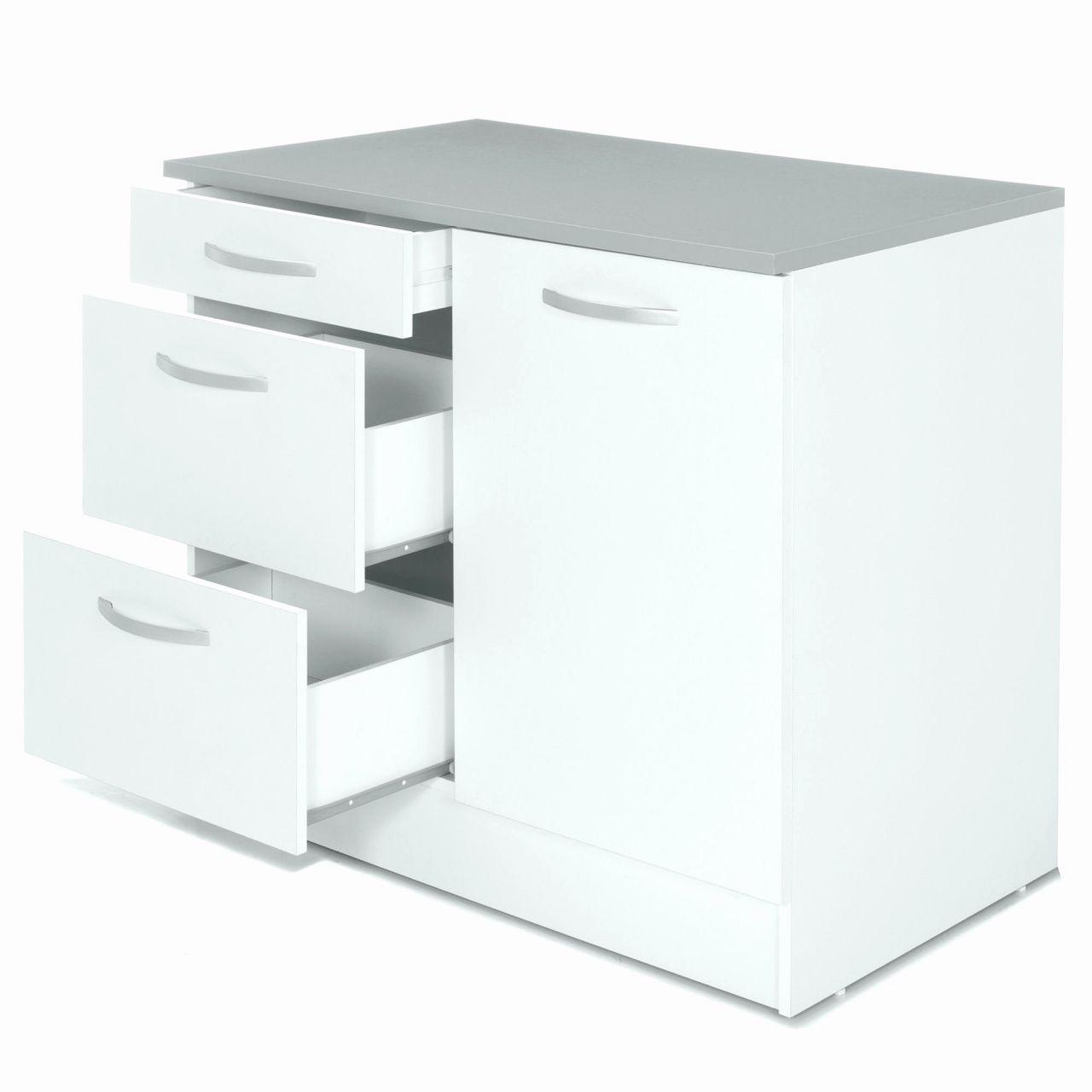 Table Haute Avec Rangement 200 table bar de cuisine avec rangement   cool furniture