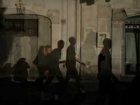 Rome shadows and silhuettes-full-sound-a.avi - YouTube