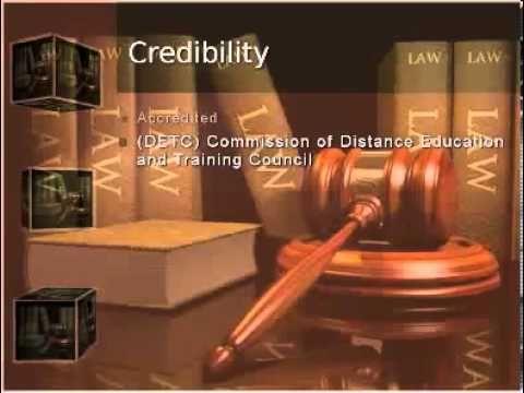 Http Acot Edu Criminal Justice Online The Four C S Of Criminal Justice Criminal Justice Criminal Justice Major Online Degree