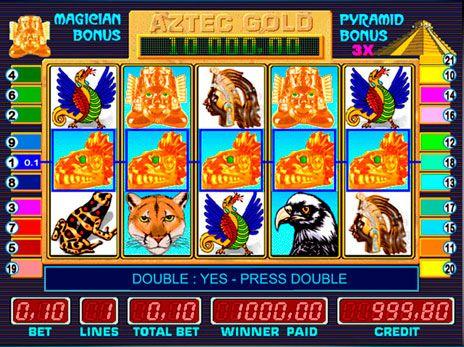 Игровые автоматы играть пряма сейч играть в игровые автоматы без смс и регистрации бесплатно
