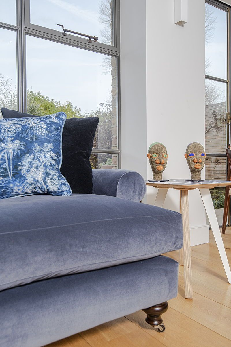 Find inspiration with Sofas & Stuff, and order free fabric samples on our website today. What fabric will you choose for your sofa, bed, chair, or footstool?  Click to order yours now  #sofasandstuff #interior #interiors #interiordesign #interiordesigns #interiordesigner #home #decor #homedecor #livingroom #sofas #handmade #handmadeinbritain #britishmade #bedroomdecor #bedroomideas #bedroominspiration #bedroominspo #fabricsamples #inspiration #inspiringinteriors #bluevelvet #velvet #bluesofa