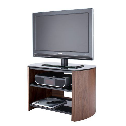Home Etc Tv Stand For Tvs Up To 32 In 2019 Products Tv Cabinets Living Room Wall Units Tv Furniture