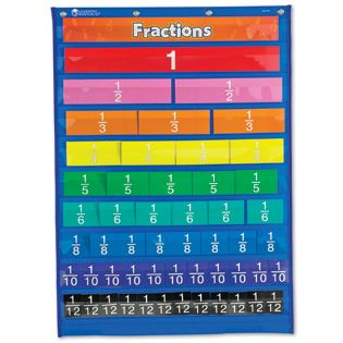Number Names Worksheets fraction charts equivalent fractions : 1000+ images about Teaching Math - Fraction Wall on Pinterest