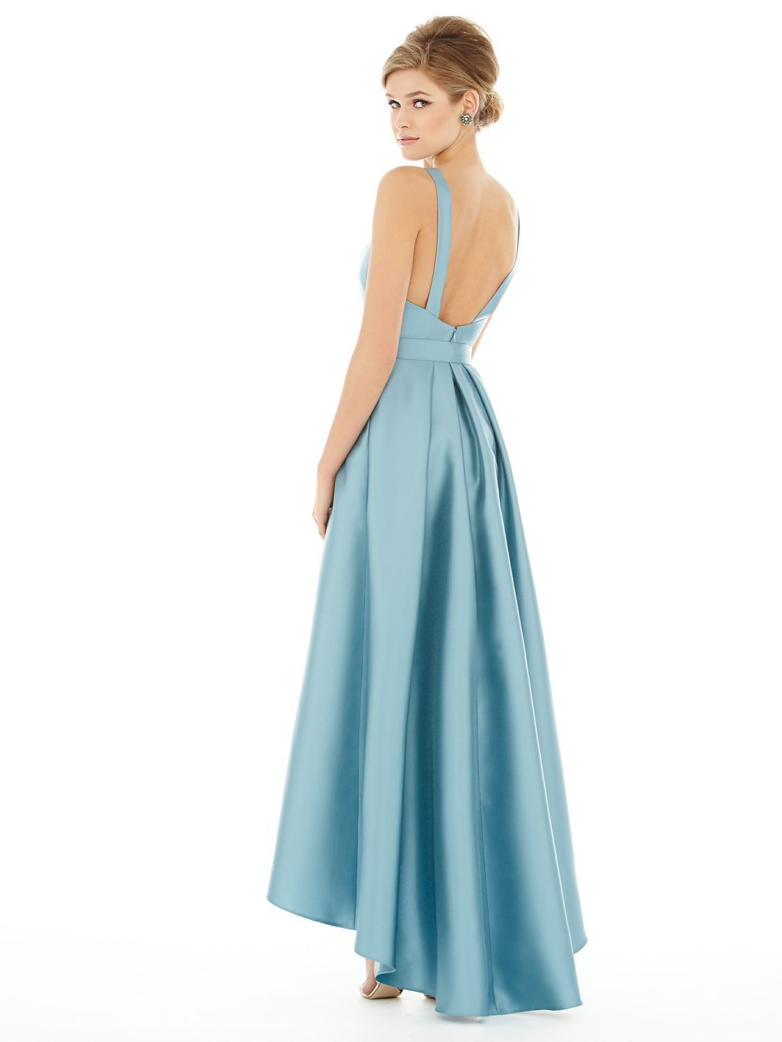 Alfred sung bridesmaids pinterest alfred sung alfred sung alfred sung alfred sung bridesmaidbirminghamdresses onlinebridesmaid ombrellifo Gallery