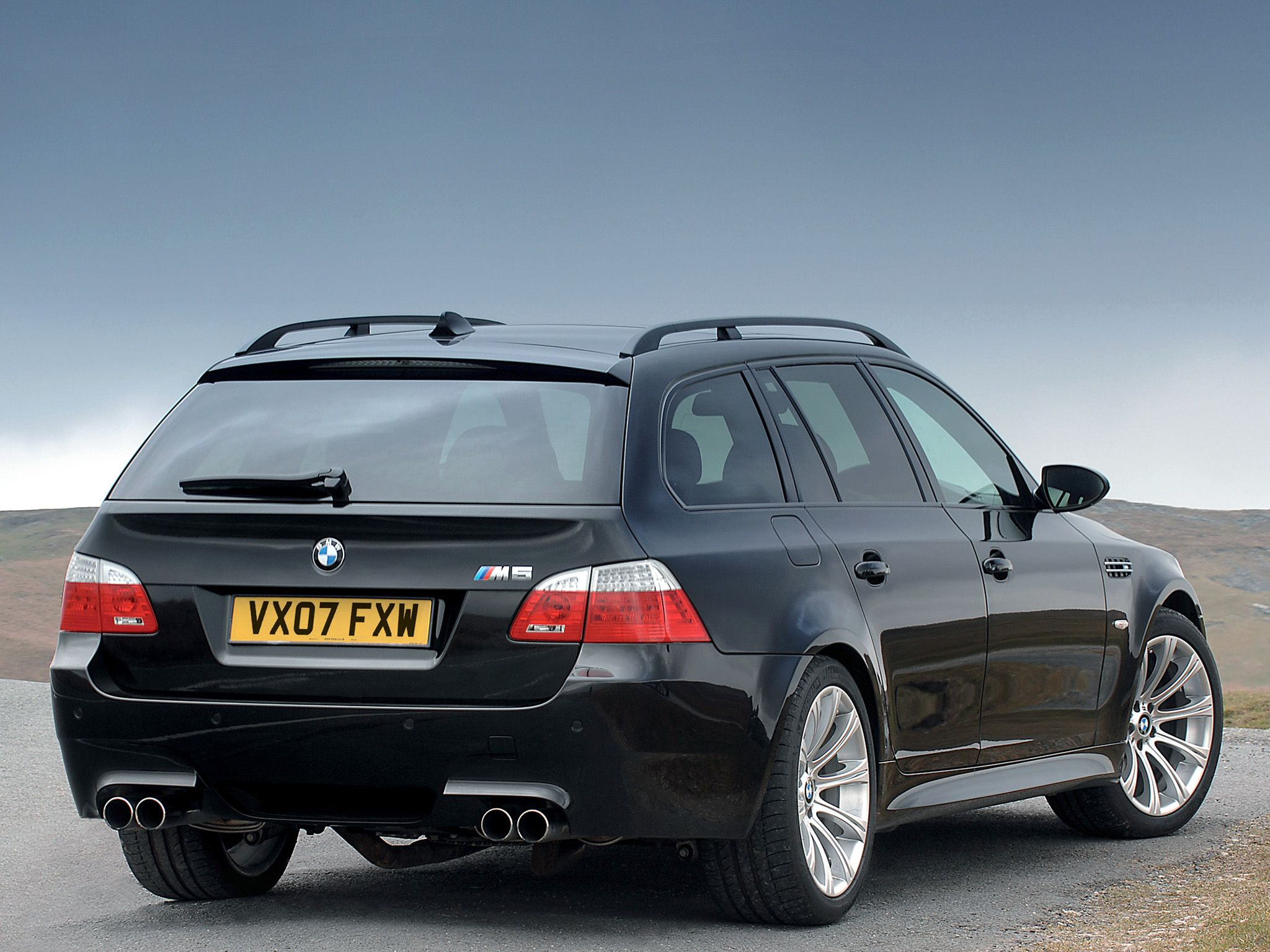 Bmw f11 m5 touring wagon quite possibly the perfect family car my cars pinterest bmw cars and supercars