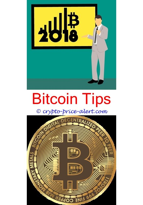 Can You Buy Cryptocurrency On Etrade | Cryptocurrency