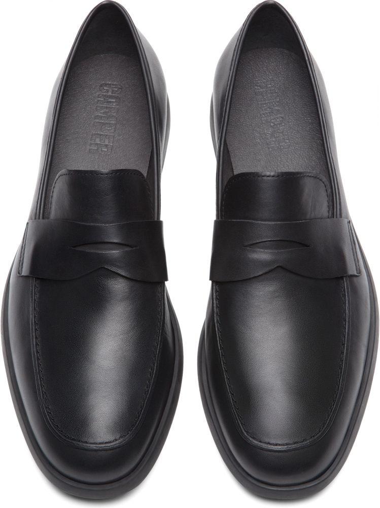 Camper Truman K100244-001 Formal shoes men