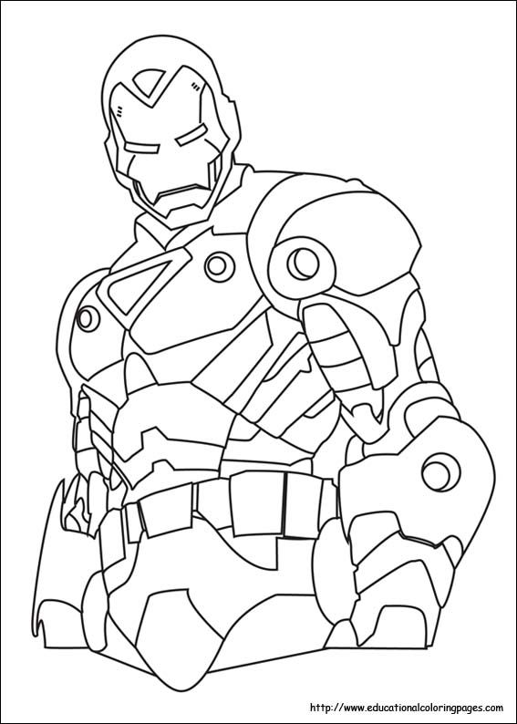 Pin By Clara Cretu On Line Art Colouring Book Superhero Coloring Superhero Coloring Pages Avengers Coloring Pages