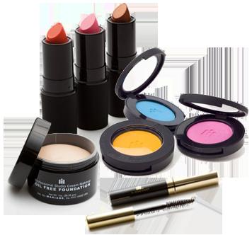 IL MAKIAGE Professional Makeup | Makeup | Pinterest | More ...