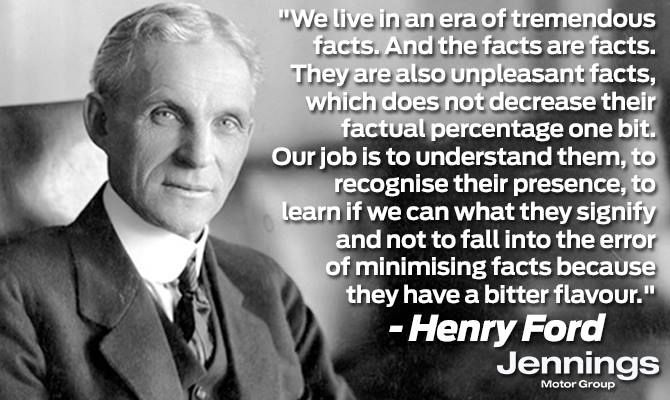 Henry Ford Quotes - Jennings Ford Direct https://www.jenningsforddirect.co.uk/car-guides/history-of-ford-cars/henry-ford-quotes/5120/