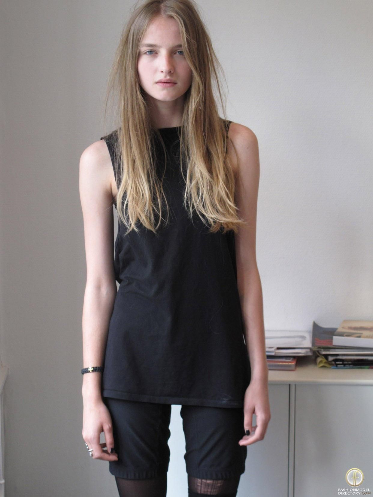 Amanda Norgaard nudes (37 fotos), pictures Sexy, Twitter, bra 2015