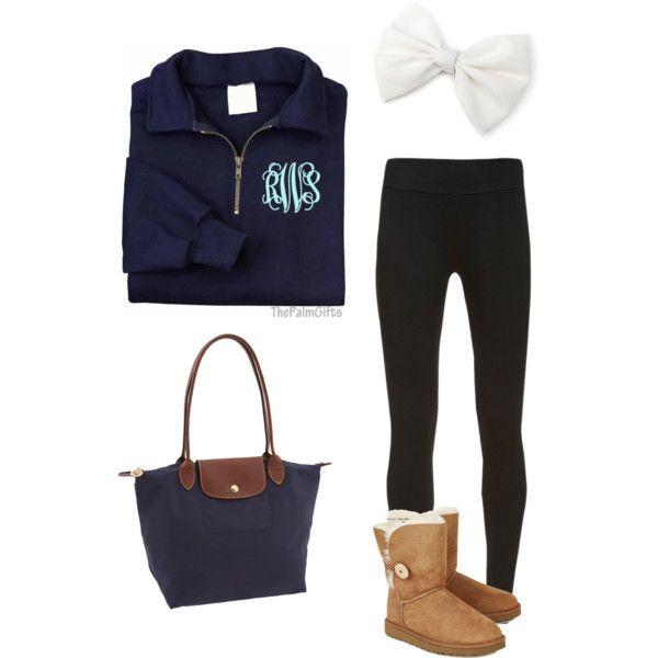 """*A day in the life*"" by linapoo on Polyvore"