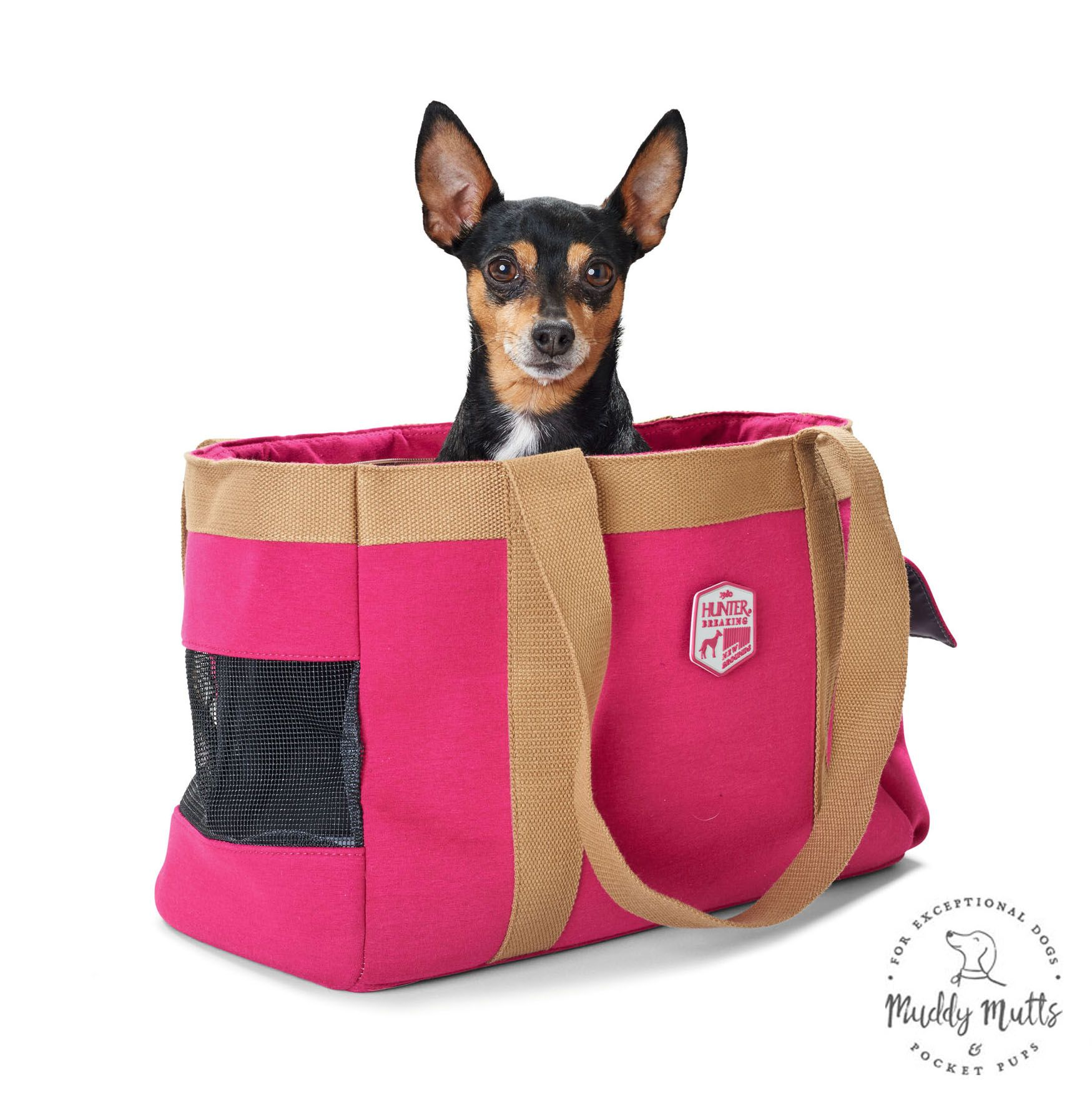 Perth Dog Carry Bags Dog Carrier Bag Bags Luxury Dog Carrier