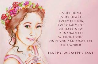 International Woman S Day Quotes And Posters Womens Day Quotes Happy Woman Day Happy Womens Day Quotes
