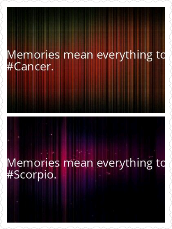 Cancer astrology hookup compatibility astrology test