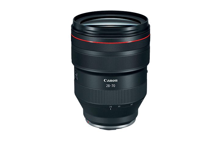 Canon Usa Introduces New Instant Rebates On Select Rf Lenses Canon Usa Has Started A New Instant Rebate Program On S Zoom Lens Dslr Photography Macro Lens