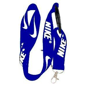 Amazon com : Nike Lanyard Many Colors (Neon green) : Office Products