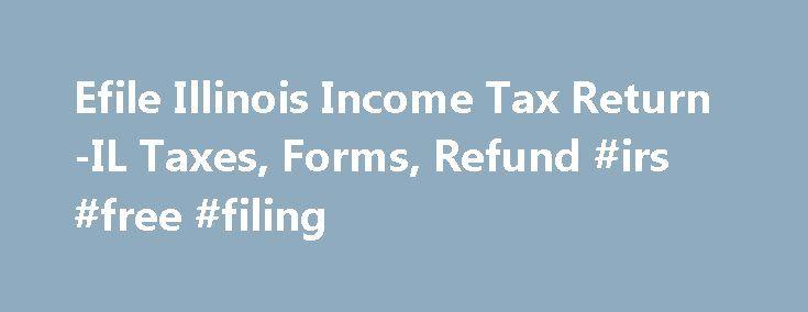Michigan Tax Forms 2015 Printable Michigan State MI-1040 Tax Form - tax form