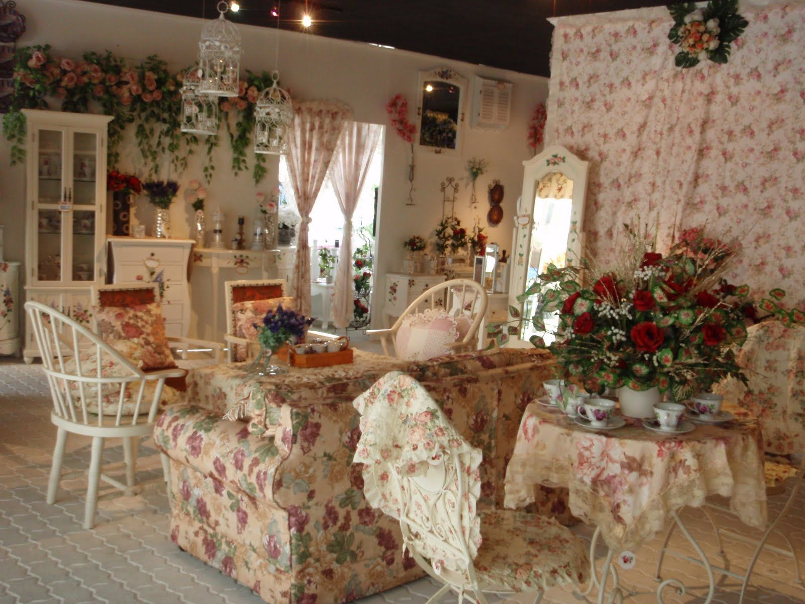 Image detail for english country style decor english for English style interior design