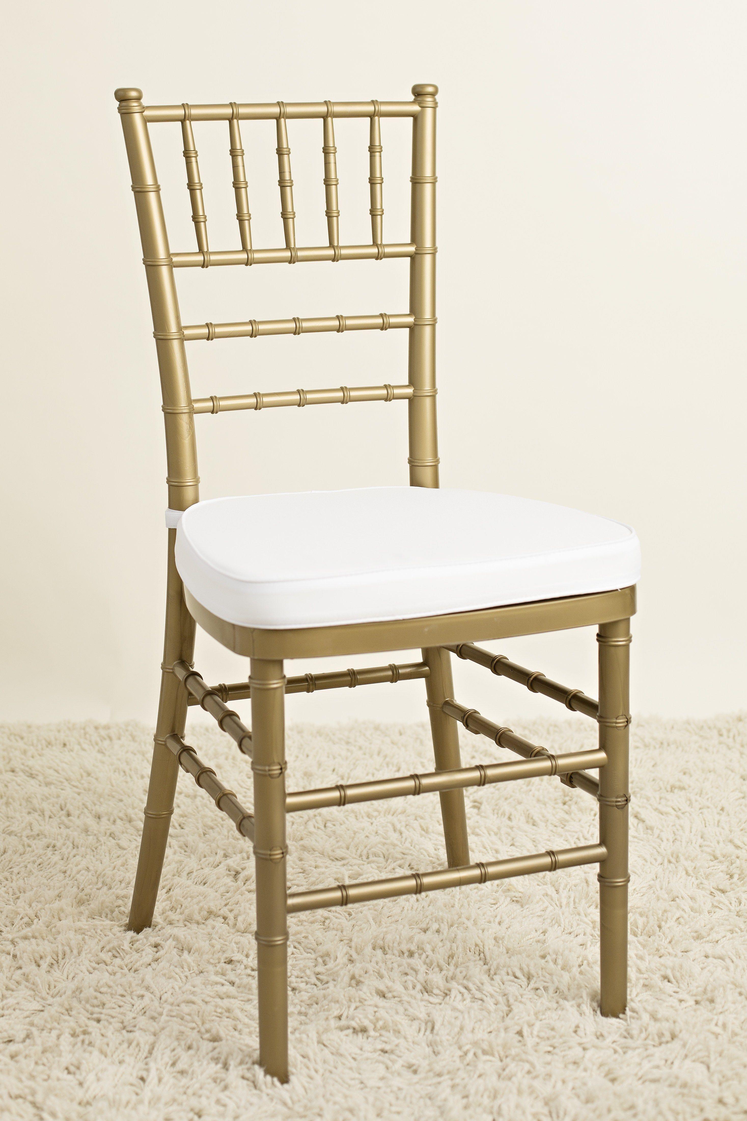 Chiavari tiffany chair gold the pretty prop shop