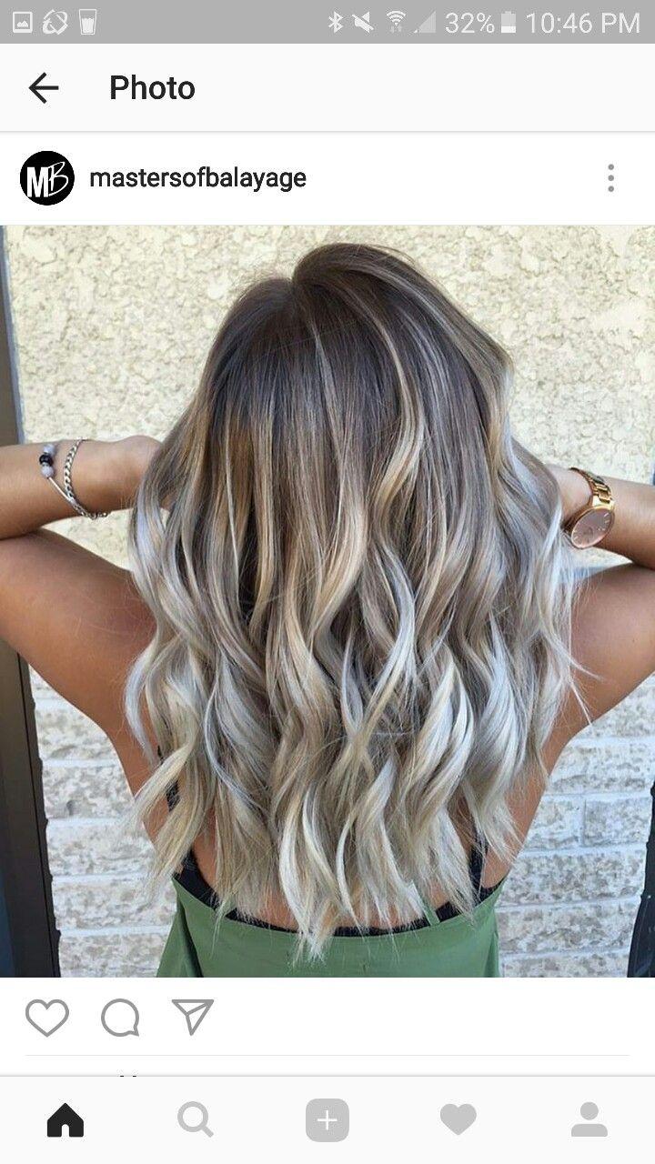 Beautiful blonde hair httpnoahxnwtumblrpost157429781046 hair style pmusecretfo Choice Image