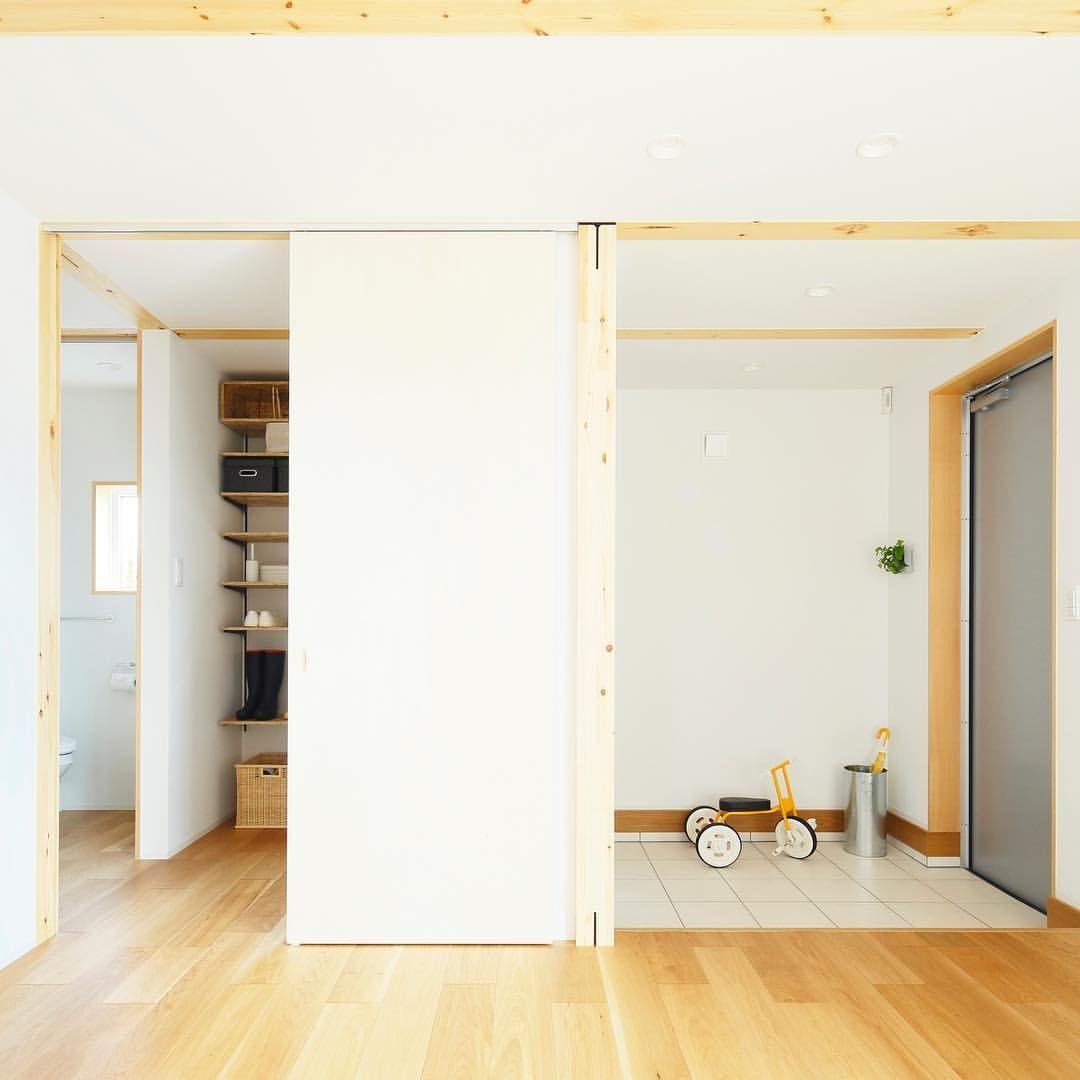 無印良品の家 広島西店 木の家 モデルハウス 無印良品 無印良品