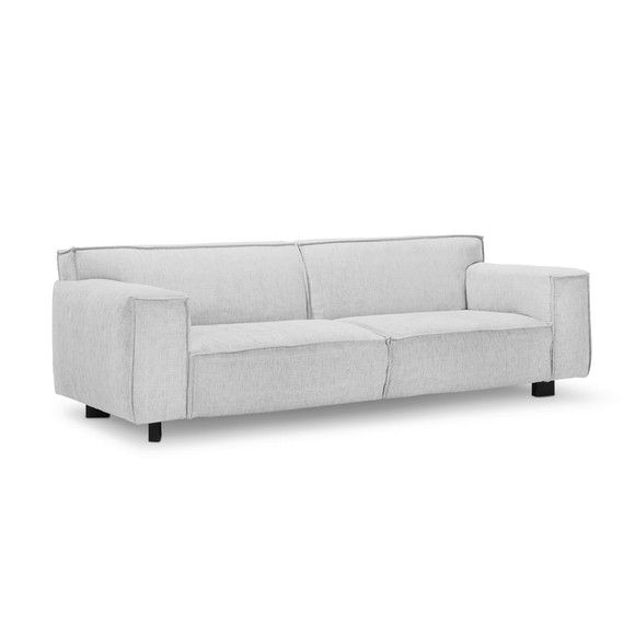 Madison Sleeper Sofa Boconcept Nyc 3000 Sofa Sofa Design