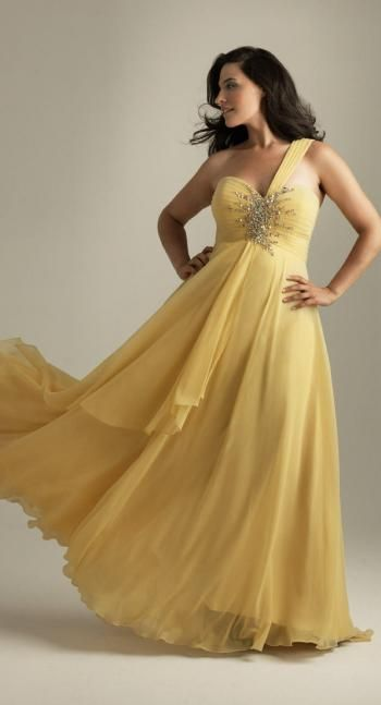 Prom dresses uk song