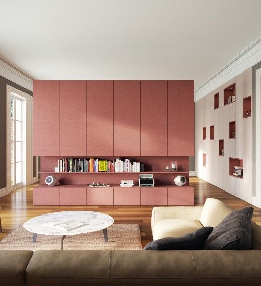 Innovus Sup Sup Coloured Mdf Decor Pinterest Interiors