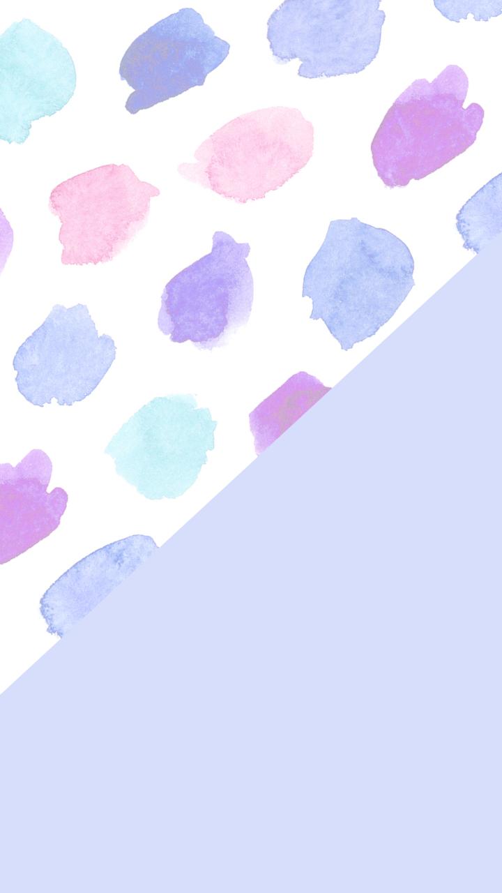 99 Iphone Wallpaper Tumblr Cute Patterns Wallpaper Pastel Iphone Wallpaper Aesthetic Iphone Wallpaper