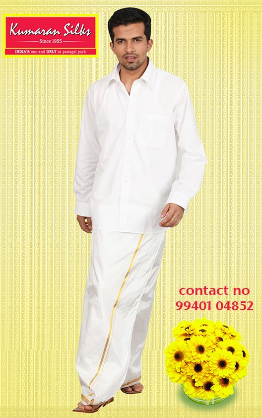 Ramraj cotton shirts price in bangalore dating