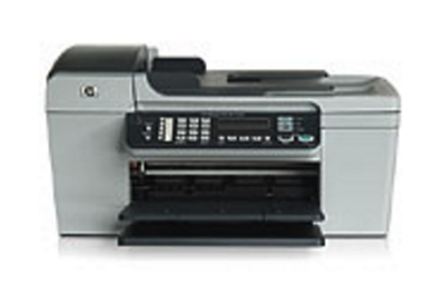 Hp Officejet 5610 Driver Free Download