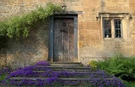 Image result for cotswold cottages