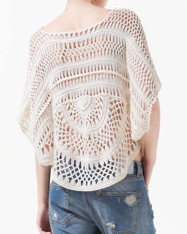 Crinochet: Hairpin Lace Crochet Designs | horquilla - hairpin lace ...