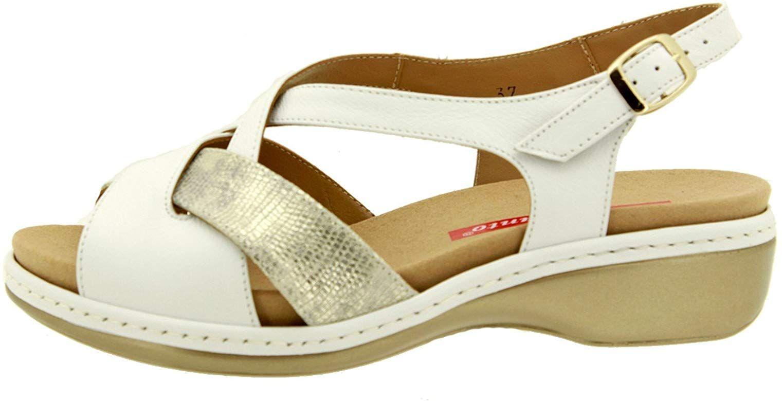 le dernier profitez de la livraison gratuite conception populaire Épinglé sur Chaussures bottes