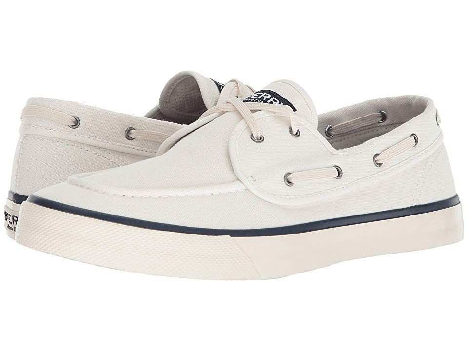 Gucci loafers outfit, Boat shoes
