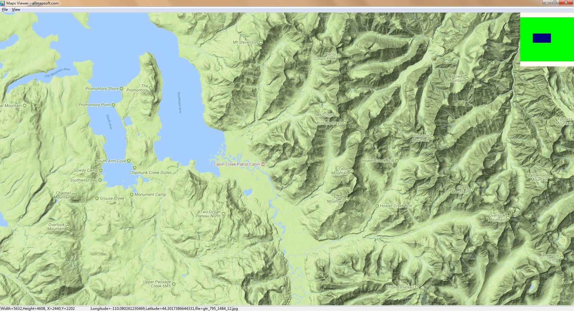 Географии создаем атлас сами гдз