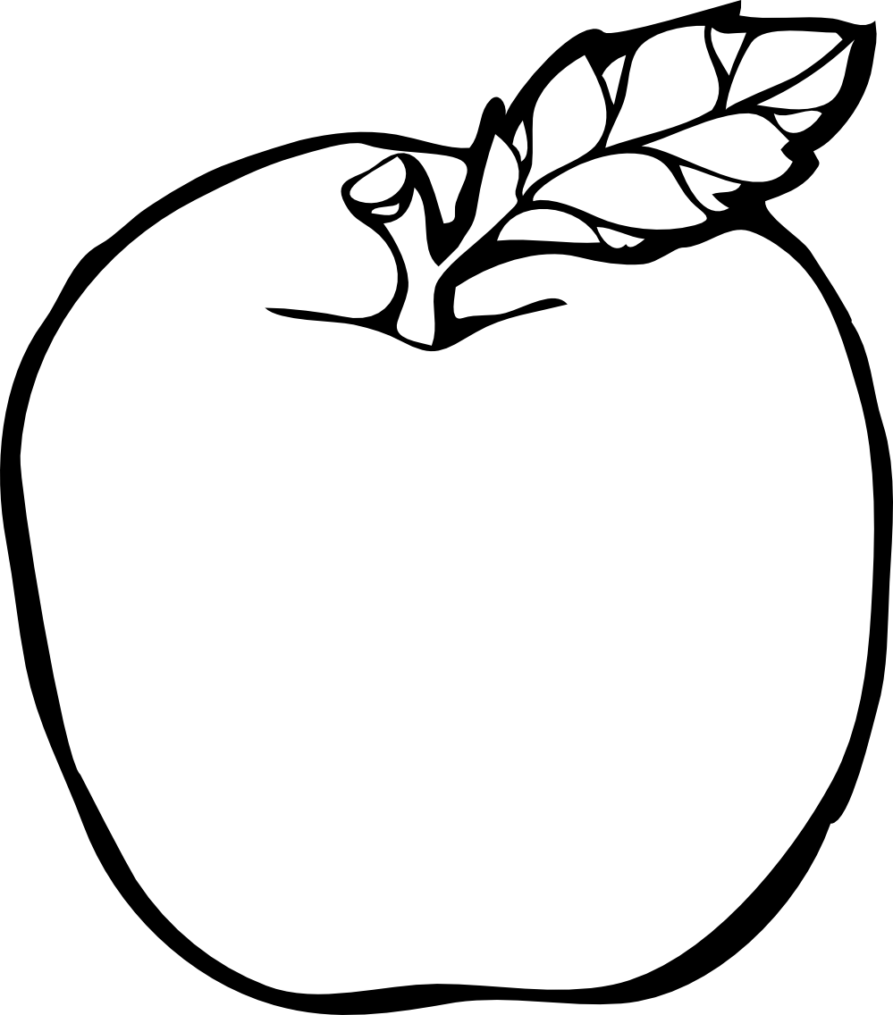 pin oleh enosart com di black and white clipart